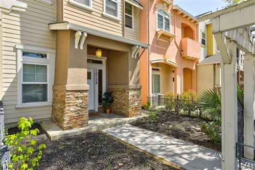Tiny photo for 10728 Stevens Canyon Road, CUPERTINO, CA 95014 (MLS # ML81840669)
