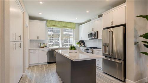 Tiny photo for 575 Saint Remi Terrace #3, SUNNYVALE, CA 94085 (MLS # ML81862669)