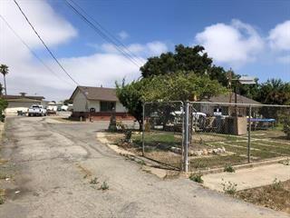 Photo for Old Natividad RD, SALINAS, CA 93906 (MLS # ML81825669)