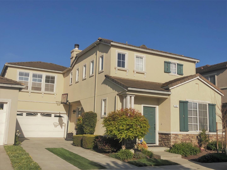 63 Paseo Drive, Watsonville, CA 95076 - #: ML81842669