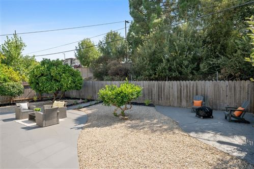 Tiny photo for 515 Hemlock AVE, MILLBRAE, CA 94030 (MLS # ML81807670)
