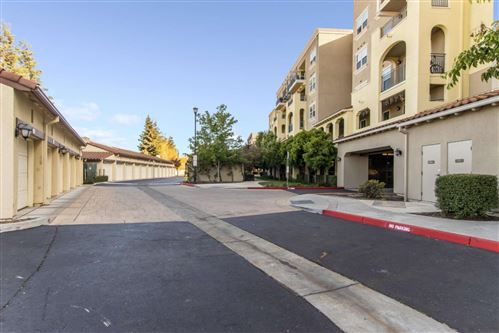 Tiny photo for 600 South Abel Street #524, MILPITAS, CA 95035 (MLS # ML81846670)