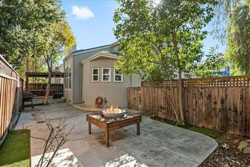 Tiny photo for 450 West Sunnyoaks Avenue, CAMPBELL, CA 95008 (MLS # ML81864670)