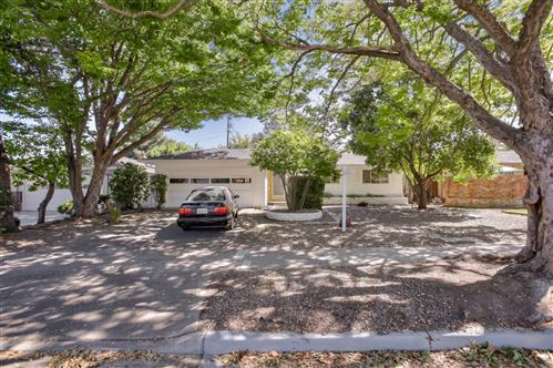 Photo of 1508 Lyle DR, SAN JOSE, CA 95129 (MLS # ML81812671)