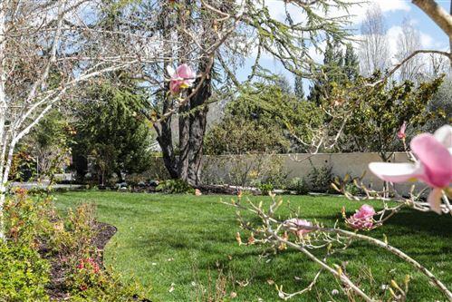 Tiny photo for 285 Catalpa Drive, ATHERTON, CA 94027 (MLS # ML81830671)