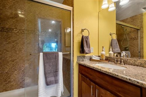 Tiny photo for 49 Showers Drive #J328, MOUNTAIN VIEW, CA 94040 (MLS # ML81853671)