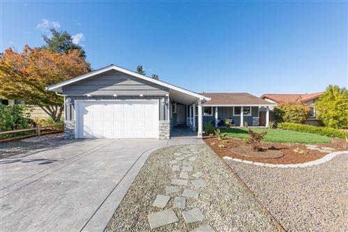 Photo of 7607 Kirwin Lane, CUPERTINO, CA 95014 (MLS # ML81863671)