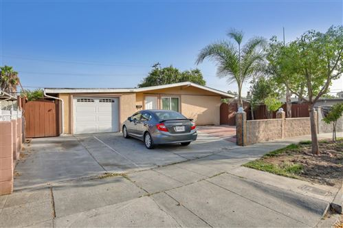 Photo of 1767 Foley AVE, SAN JOSE, CA 95122 (MLS # ML81809672)