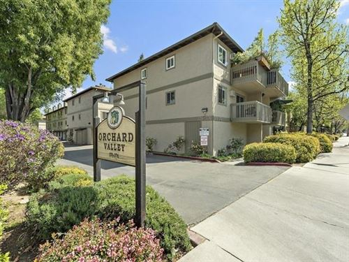 Tiny photo for 370 Union AVE A #A, CAMPBELL, CA 95008 (MLS # ML81837672)