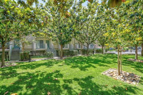 Tiny photo for 170 Owens Court, MOUNTAIN VIEW, CA 94043 (MLS # ML81853672)