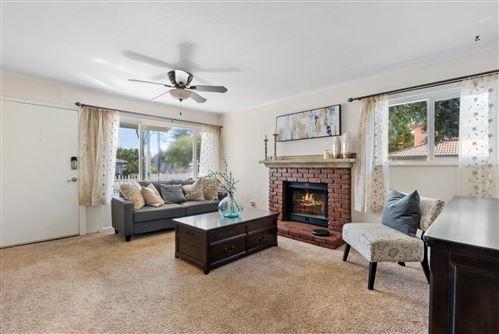 Tiny photo for 17625 Peak Avenue, MORGAN HILL, CA 95037 (MLS # ML81854672)