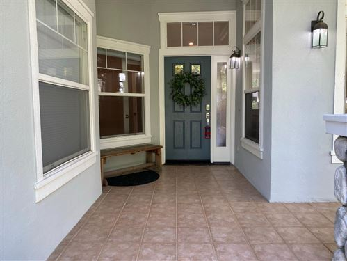 Tiny photo for 1340 Heritage Way, GILROY, CA 95020 (MLS # ML81862672)