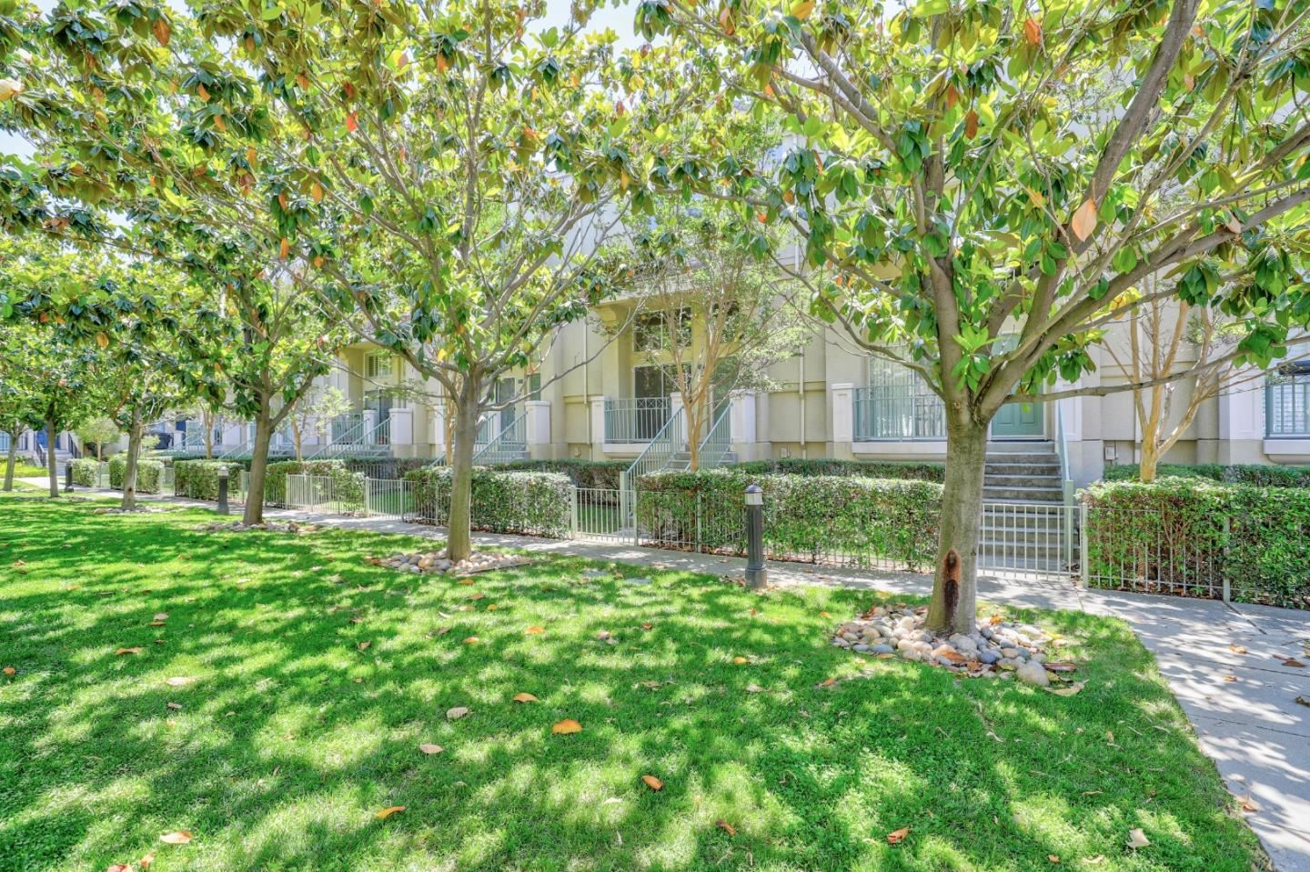 Photo for 170 Owens Court, MOUNTAIN VIEW, CA 94043 (MLS # ML81853672)