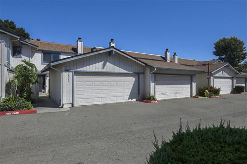 Photo of 32060 Paloma CT, UNION CITY, CA 94587 (MLS # ML81812673)