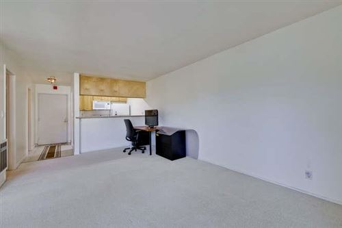 Tiny photo for 1551 Southgate AVE 310 #310, DALY CITY, CA 94015 (MLS # ML81825674)