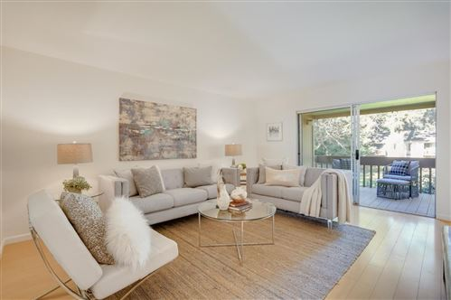 Photo of 505 Cypress Point DR 52 #52, MOUNTAIN VIEW, CA 94043 (MLS # ML81830674)