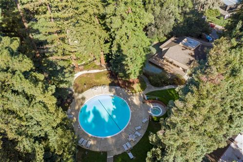Tiny photo for 505 Cypress Point DR 52 #52, MOUNTAIN VIEW, CA 94043 (MLS # ML81830674)