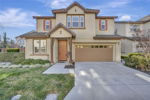 Photo of 2031 Lake Vista CT, SAN JOSE, CA 95148 (MLS # ML81831674)