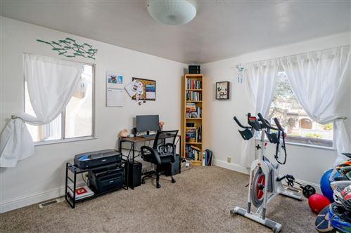 Tiny photo for 759 Filmore ST, MONTEREY, CA 93940 (MLS # ML81833674)