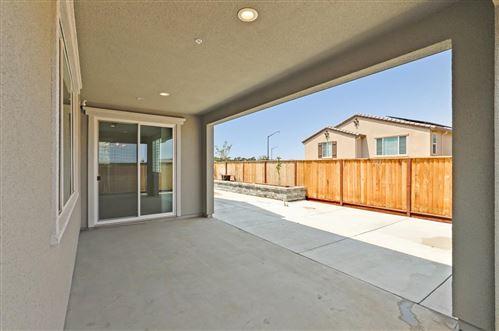Tiny photo for 1325 Michael Bo Lane, GILROY, CA 95020 (MLS # ML81853674)