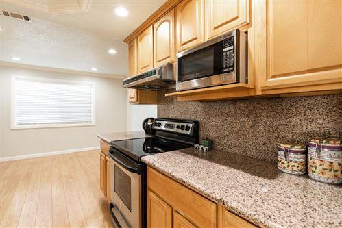 Tiny photo for 1322 Acadia Avenue, MILPITAS, CA 95035 (MLS # ML81866674)