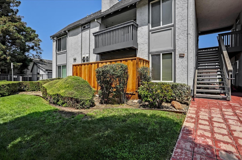 577 East Taylor Avenue #M, Sunnyvale, CA 94085 - MLS#: ML81858674