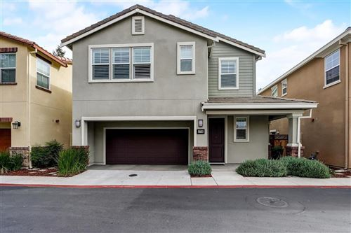 Photo of 4706 Tina Speciale DR, SAN JOSE, CA 95136 (MLS # ML81815675)
