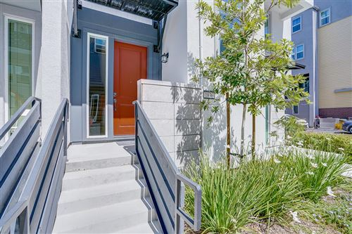 Photo of 1836 Slate Place, SAN JOSE, CA 95133 (MLS # ML81842675)
