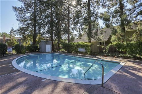 Tiny photo for 109 Abby Wood CT, LOS GATOS, CA 95032 (MLS # ML81814676)