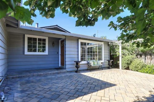 Tiny photo for 834 Springfield DR, CAMPBELL, CA 95008 (MLS # ML81820677)