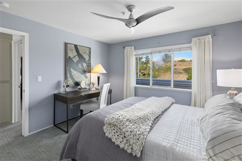 Tiny photo for 691 Pointe Pacific #4701, DALY CITY, CA 94014 (MLS # ML81854677)