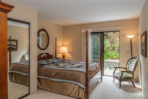 Tiny photo for 25420 Boots RD, MONTEREY, CA 93940 (MLS # ML81750678)