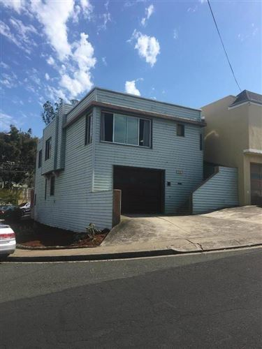 Photo of 71 Frankfort ST, DALY CITY, CA 94014 (MLS # ML81801678)