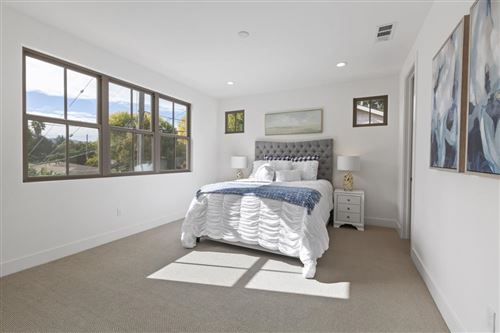 Tiny photo for 230 Evandale AVE, MOUNTAIN VIEW, CA 94043 (MLS # ML81815678)