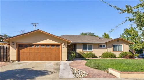 Photo of 1511 Lewiston DR, SUNNYVALE, CA 94087 (MLS # ML81816678)