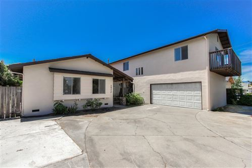 Photo of 1570 Hillsdale AVE, SAN JOSE, CA 95118 (MLS # ML81758679)