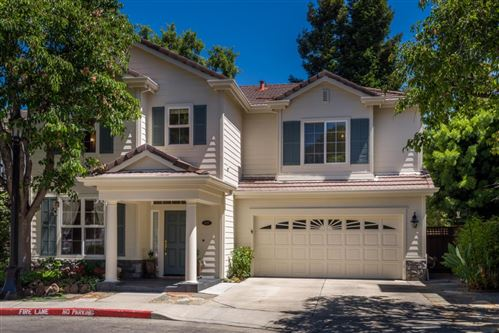 Photo of 1809 Woodhaven PL, MOUNTAIN VIEW, CA 94041 (MLS # ML81794680)