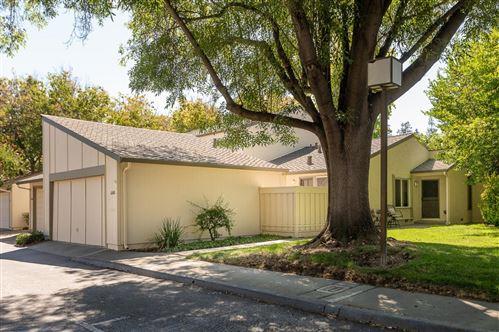 Photo of 6148 Winterbrook Drive, SAN JOSE, CA 95129 (MLS # ML81863680)
