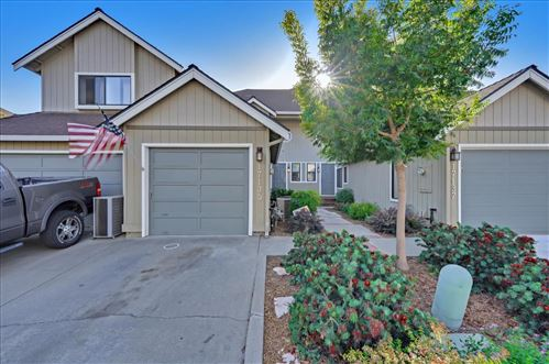 Tiny photo for 17135 Creekside Circle, MORGAN HILL, CA 95037 (MLS # ML81866680)