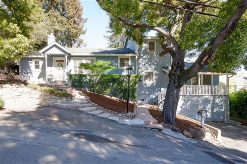 Photo of 933 Holly RD, BELMONT, CA 94002 (MLS # ML81784681)