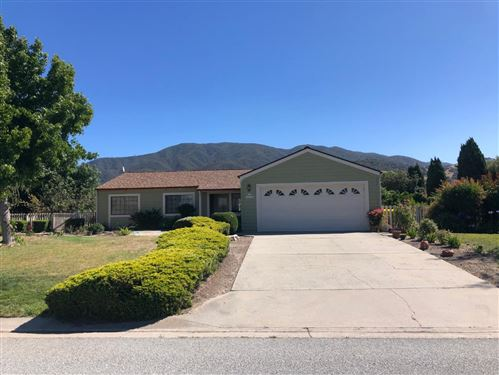 Photo of 18610 Ranchito Del Rio DR, SALINAS, CA 93908 (MLS # ML81800681)