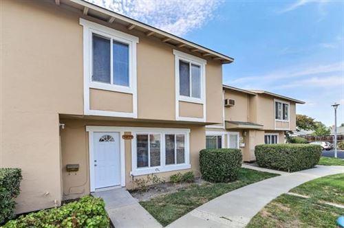 Photo of 5475 Don Juan CIR, SAN JOSE, CA 95123 (MLS # ML81809681)