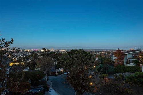 Photo of 54 Camino Alto, MILLBRAE, CA 94030 (MLS # ML81819681)