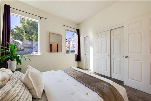 Tiny photo for 298 Adeline PL 6 #6, SAN JOSE, CA 95136 (MLS # ML81825681)