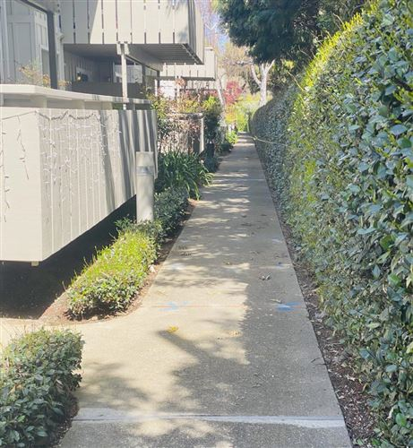 Tiny photo for 255 S Rengstorff AVE 78 #78, MOUNTAIN VIEW, CA 94040 (MLS # ML81836681)