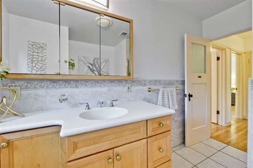 Tiny photo for 1134 Laurie Avenue, SAN JOSE, CA 95125 (MLS # ML81854681)