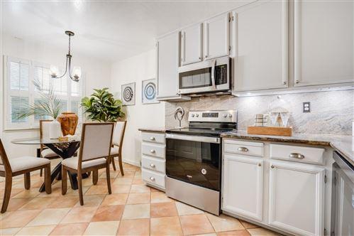 Tiny photo for 1225 Oak Grove AVE 3 #3, BURLINGAME, CA 94010 (MLS # ML81821682)