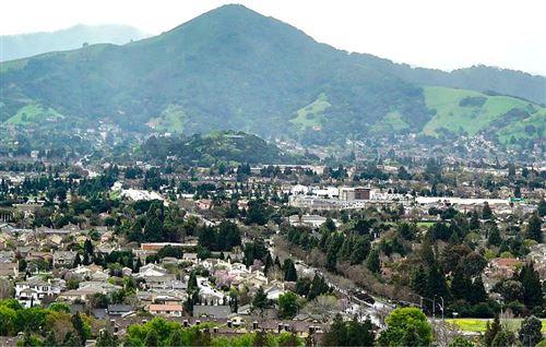 Tiny photo for 81 Roberts RD, LOS GATOS, CA 95032 (MLS # ML81824682)