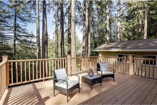 Tiny photo for 24120 Summit Woods DR, LOS GATOS, CA 95033 (MLS # ML81826682)