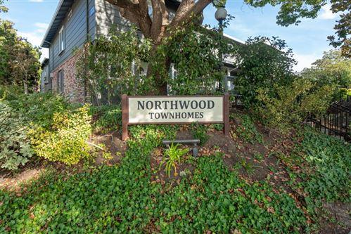Photo of 3340 Landess Avenue #B, SAN JOSE, CA 95132 (MLS # ML81865682)